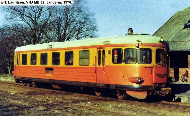 VNJ MB 52