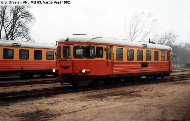 VNJ MB 53