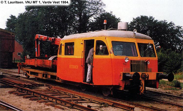 VNJ MT 1
