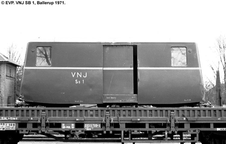 VNJ SB 1