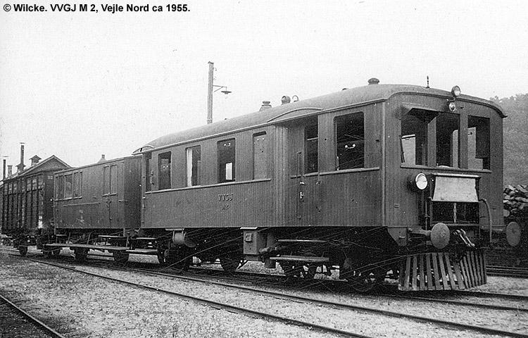 VVGJ M 2