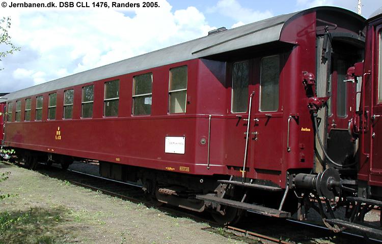 DSB CLL 1476