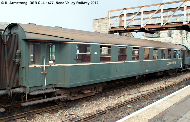 DSB CLL 1477