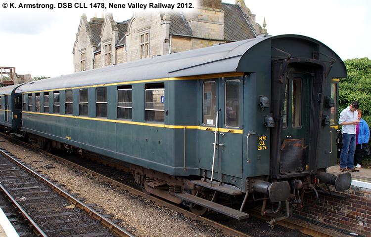 DSB CLL 1478