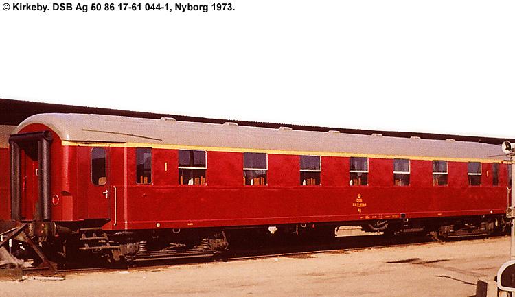 DSB Ag 044