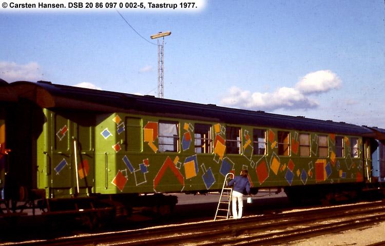 Ikea A/S - DSB 20 86 097 0 002 - 5