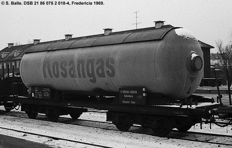 Trans-Kosan A/S - DSB 21 86 075 2 018 - 4