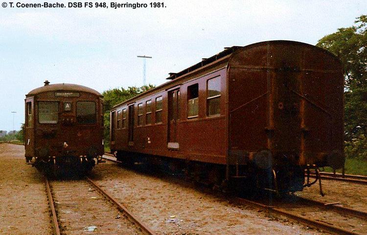 DSB FS 948