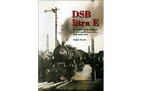 Bogen om DSB litra E