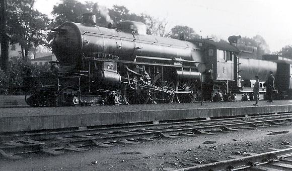 SJ F 1207