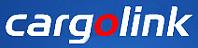 Cargolink