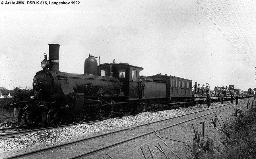 togtider kystbanen køreplan