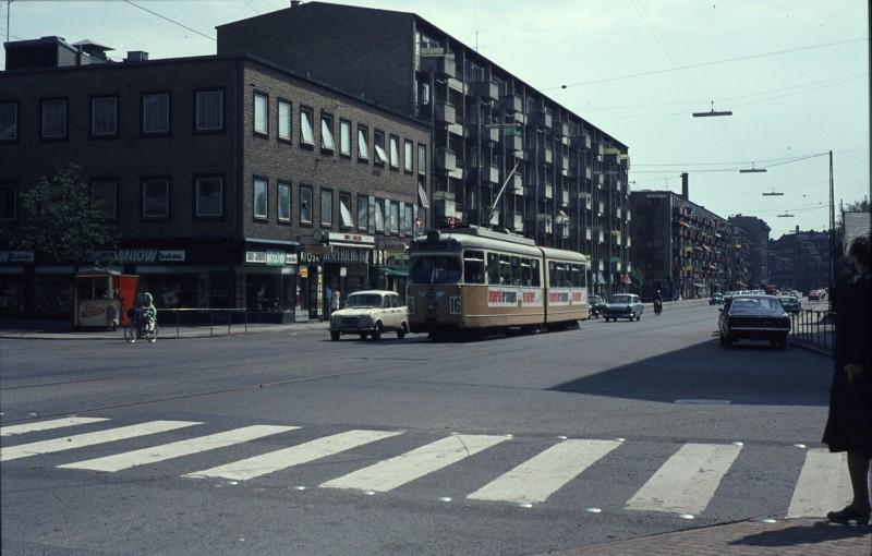 Odense nordisk film biograf www swingers kbh