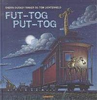 Fut-Tog Put-Tog