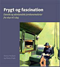 Frygt og fascination
