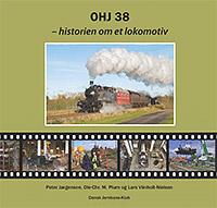 OHJ 38 - Historien om et lokomotiv