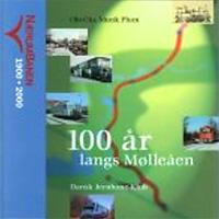 Nærumbanen 1900-2000