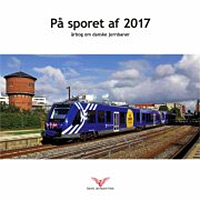 På Sporet af 2017