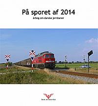 På sporet af 2014