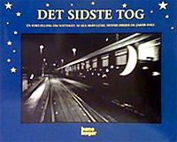Det sidste tog - En fortælling om nattoget