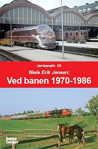 Ved banen 1970-1986