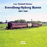 Svendborg-Nyborg Banen - 1897-1964