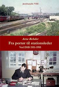 Fra Portør Til Stationsleder