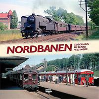 Nordbanen