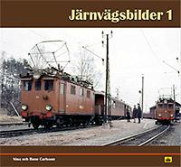 Järnvägsbilder 1