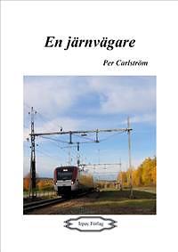En järnvägare (E-bok)