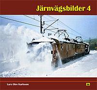 Järnvägsbilder 4