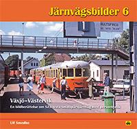 Järnvägsbilder 6