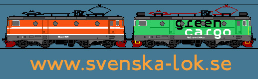 Svenska-lok