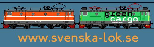 Svenska-lok